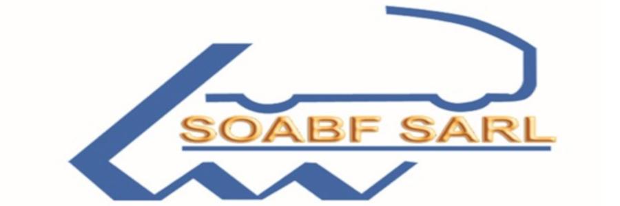 Groupe SOABF